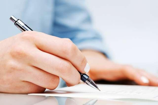 Kazakhstan's oil & gas company opens tender for transport services