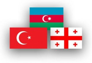 Command and Staff Exercises of Azerbaijani, Turkish, Georgian military personnel to be held in Baku