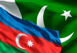 Pakistan interested in creating JVs with Azerbaijan (Exclusive)