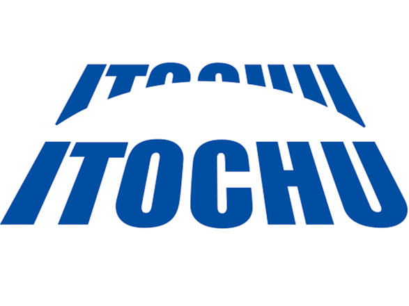 ITOCHU acquires shares of Jamieson Manufacturing Co