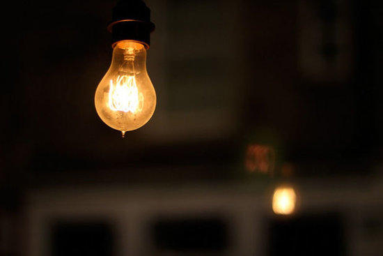 Electricity supply across Azerbaijan increases