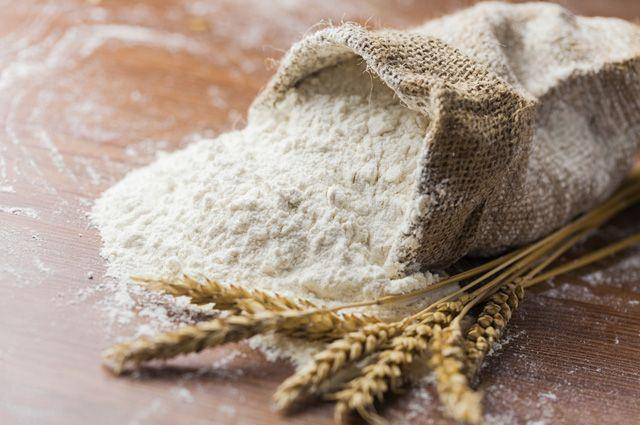 Azerbaijan implementing work on enrichment of flour with micronutrients