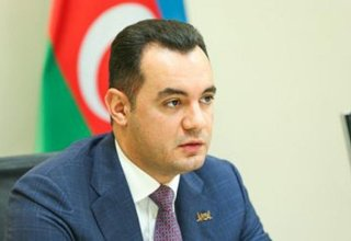 All complaints, suggestions of entrepreneurs to be taken into account in Azerbaijan