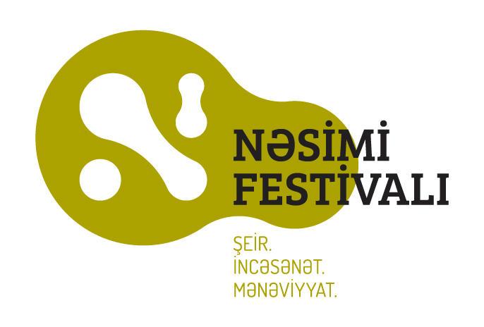 Azərbaycanda ikinci möhtəşəm Nəsimi - şeir, incəsənət və mənəviyyat festivalı başlayır