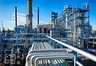 Oil & gas industry to become world's carbon waste disposal agent