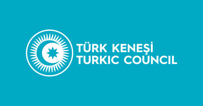 Turkic Council expresses concern over military confrontation in occupied Azerbaijani lands