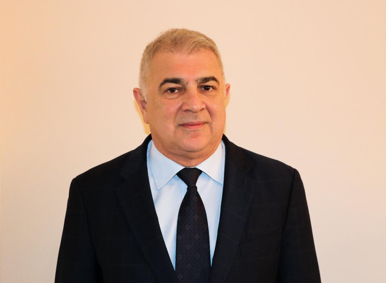 Deputy minister: Use of electric and hybrid cars must be promoted in Azerbaijan