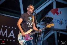 В Баку показали неудачника, который стал мировой звездой (ФОТО) - Gallery Thumbnail