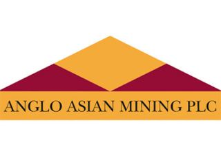 Anglo Asian Mining plc to pay out dividends for 2020