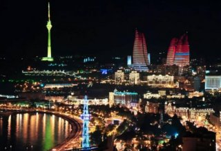 Substations providing power supply to most part of Baku being restored (PHOTO/VIDEO)