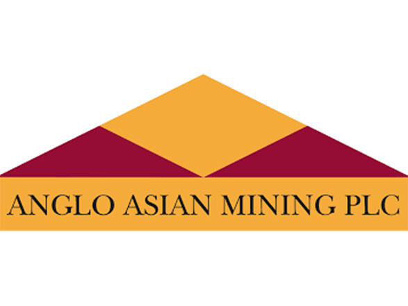 Anglo Asian Mining talks projects in Azerbaijan under updated strategy