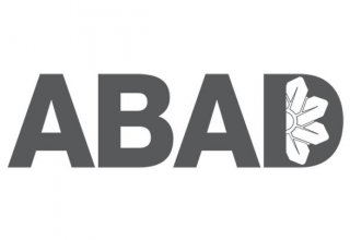 Azerbaijan's ABAD state program to expand its operations & geography