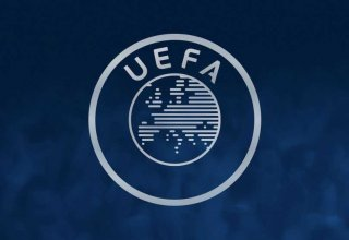 UEFA gives strong recommendation to finish national league competitions