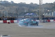 BMW Fest 2019 held in Baku with support of Azerbaijan Automobile Federation (PHOTO/VIDEO) - Gallery Thumbnail