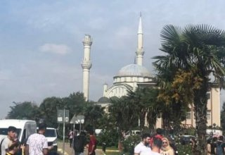 Istanbul earthquake paralyzes networks of mobile operators