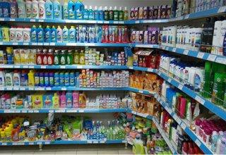 В Азербайджане утвержден ряд правил по обеспечению безопасности непродовольственных товаров