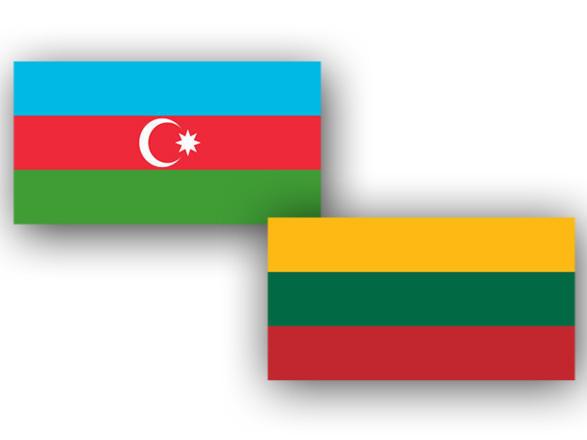 У Литвы и Азербайджана еще лучшие возможности для дальнейшего экономического сотрудничества - вице-министр