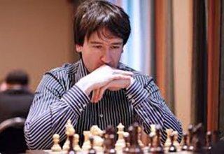 Теймур Раджабов одержал победу над Левоном Ароняном на турнире Skilling Open