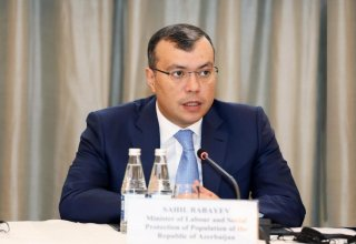 Minister: Increase in payments to Azerbaijani population expected in 2020