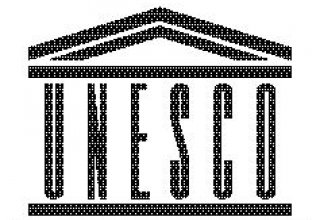 UNESCO rings alarm over rise in violence against media