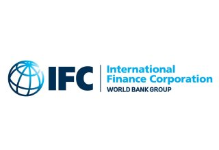 Regional Director: IFC to contribute to modernization of Uzbekistan's energy sector