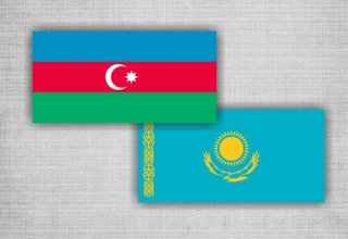Signing of Azerbaijan-Kazakhstan co-op deal in migration planned - minister