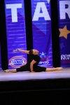 Азербайджанский танцор стал победителем Всероссийского фестиваля Solo Star 2019 (ВИДЕО, ФОТО) - Gallery Thumbnail