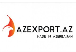 Azerbaijani Azexport portal talks innovative solutions