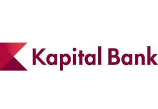 Consumer loans account for most part of Azerbaijani Kapital Bank's loan portfolio