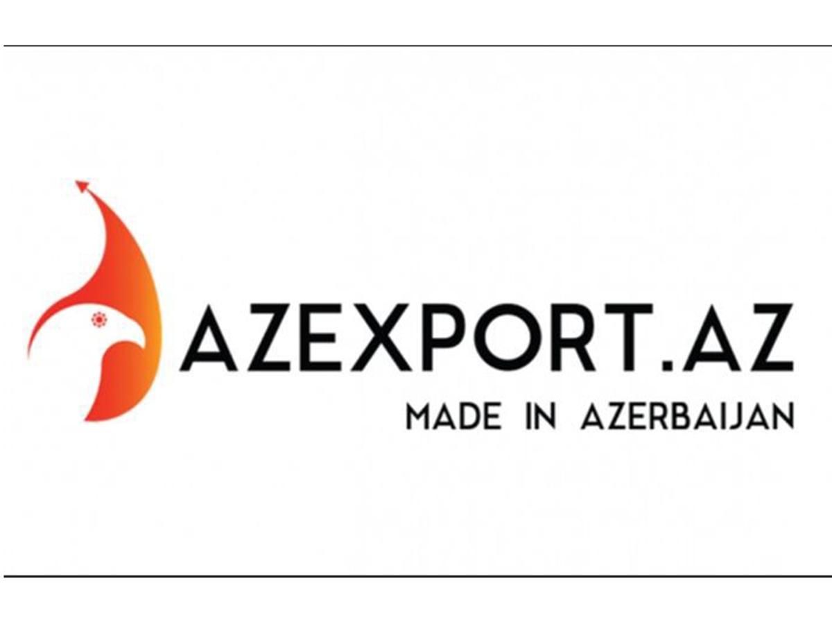 Azerbaijan reveals latest data on sales through Azexport website