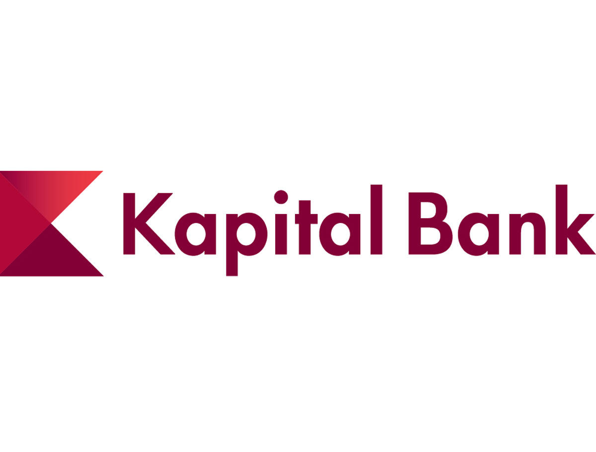Azerbaijan's Kapital Bank increases total liabilities