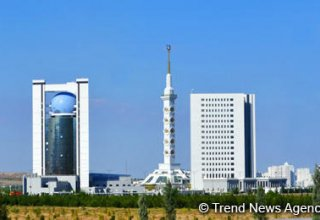 Turkmenistan's MFA holds briefing dedicated to commissioning of infrastructure facilities
