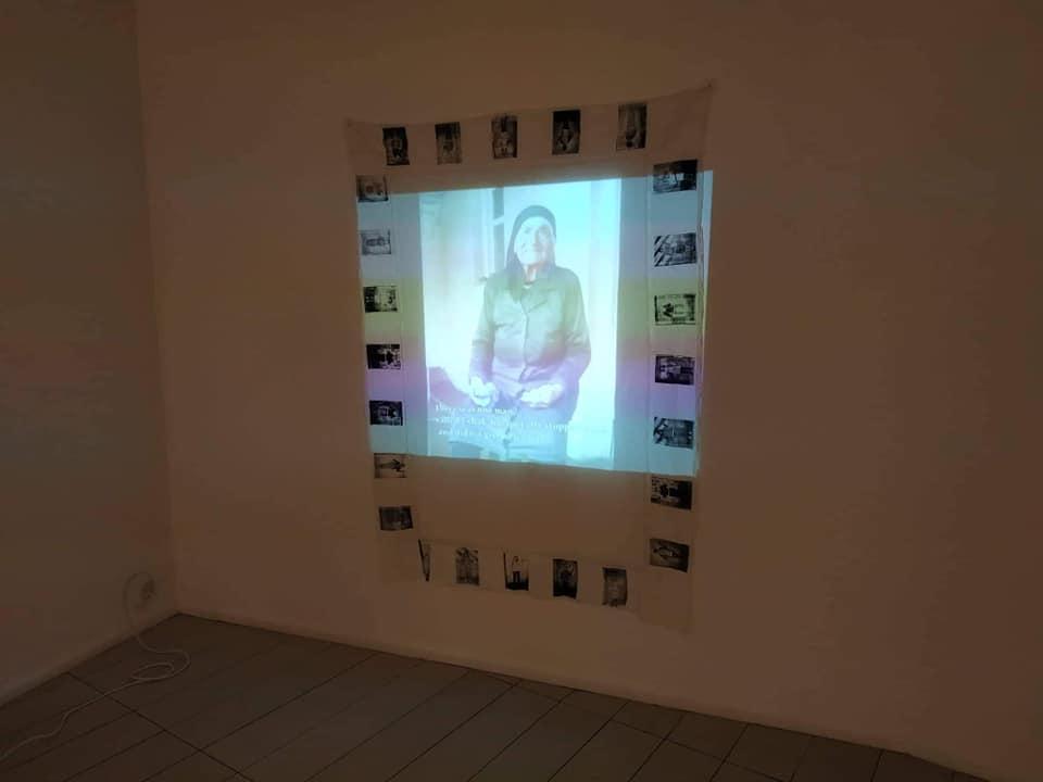 Девичья башня современной женщины Азербайджана (ФОТО) - Gallery Image