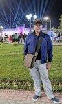 Приключения Рахиба Азери в Коканде (ФОТО) - Gallery Thumbnail