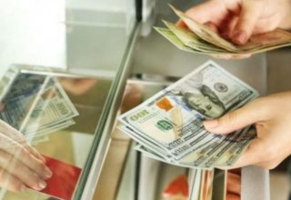 Volume of money tranfers increases in Kazakhstan