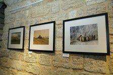 Завораживающий калейдоскоп пейзажей самых разных уголков Азербайджана (ФОТО) - Gallery Thumbnail
