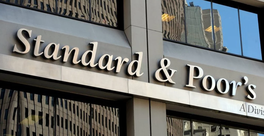 S&P expects Georgian National Bank to further accumulate foreign exchange reserves