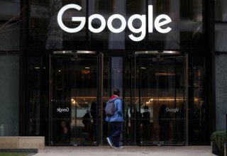 DOJ lawsuit unlikely to knock Google from pole position