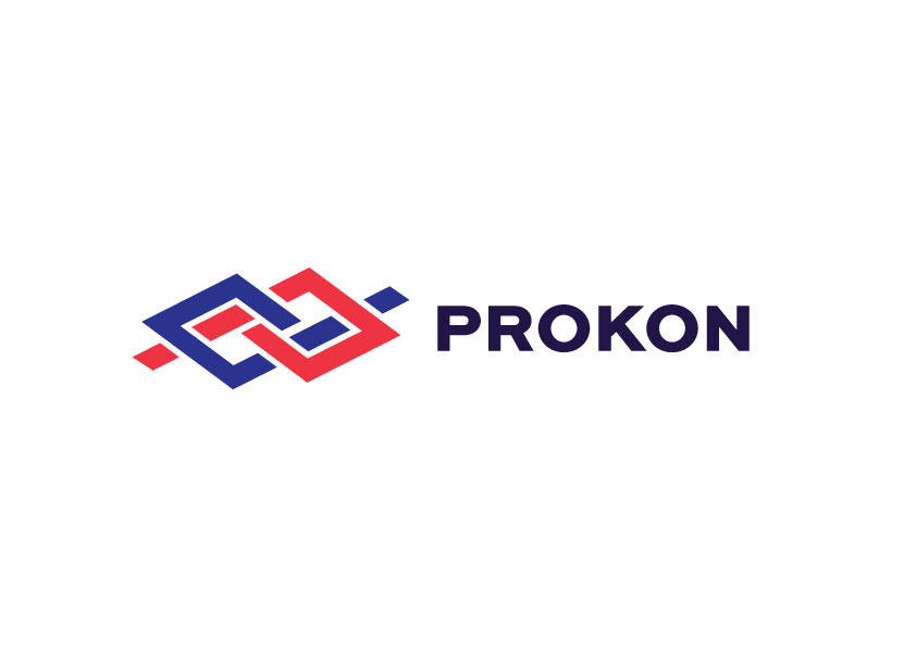 Nobel Oil Services' subsidiary PROKON signs contract with SOCAR-Uniper