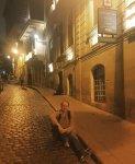 Здесь красиво, тепло, вкусно – российские актеры о Баку (ФОТО) - Gallery Thumbnail