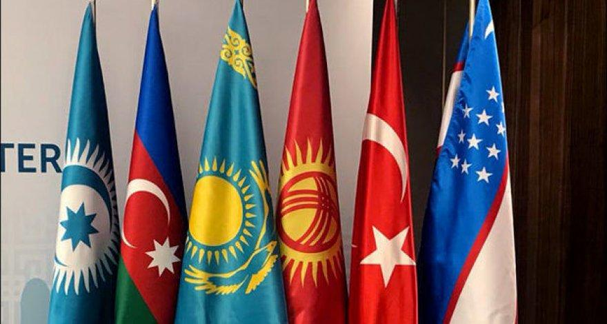 7th Turkic Council Summit due to start in Baku