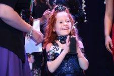 """Gəncədə möhtəşəm """"Kids Fashion Ganja 2019"""" layihəsi keçirilib (FOTO) - Gallery Thumbnail"""