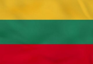 Lithuania considers transport co-op with Kazakhstan among top priorities