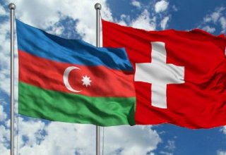 SECO: Switzerland sees potential in strengthening ties with Azerbaijan in energy field