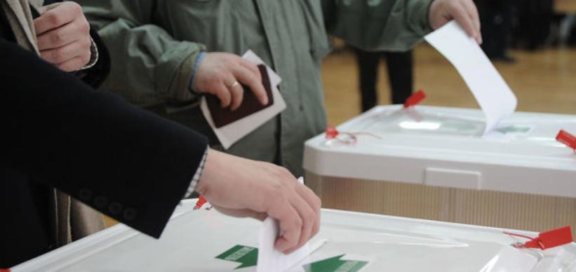 Date of municipal election disclosed in Azerbaijan