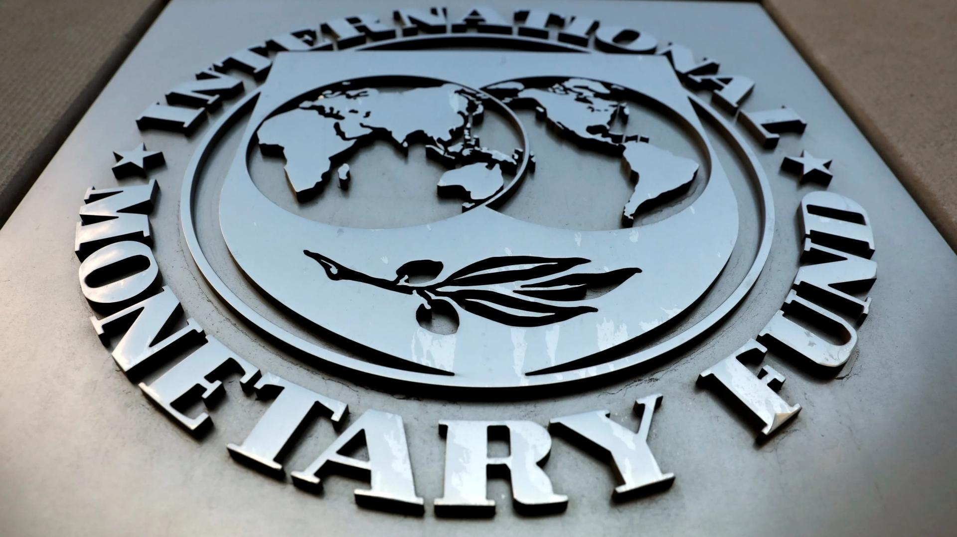 IMF releases forecast of Azerbaijan's oil sector for 2020-2021