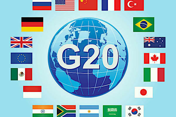 G20 leaders to inject $5 trillion into global economy to fight ...