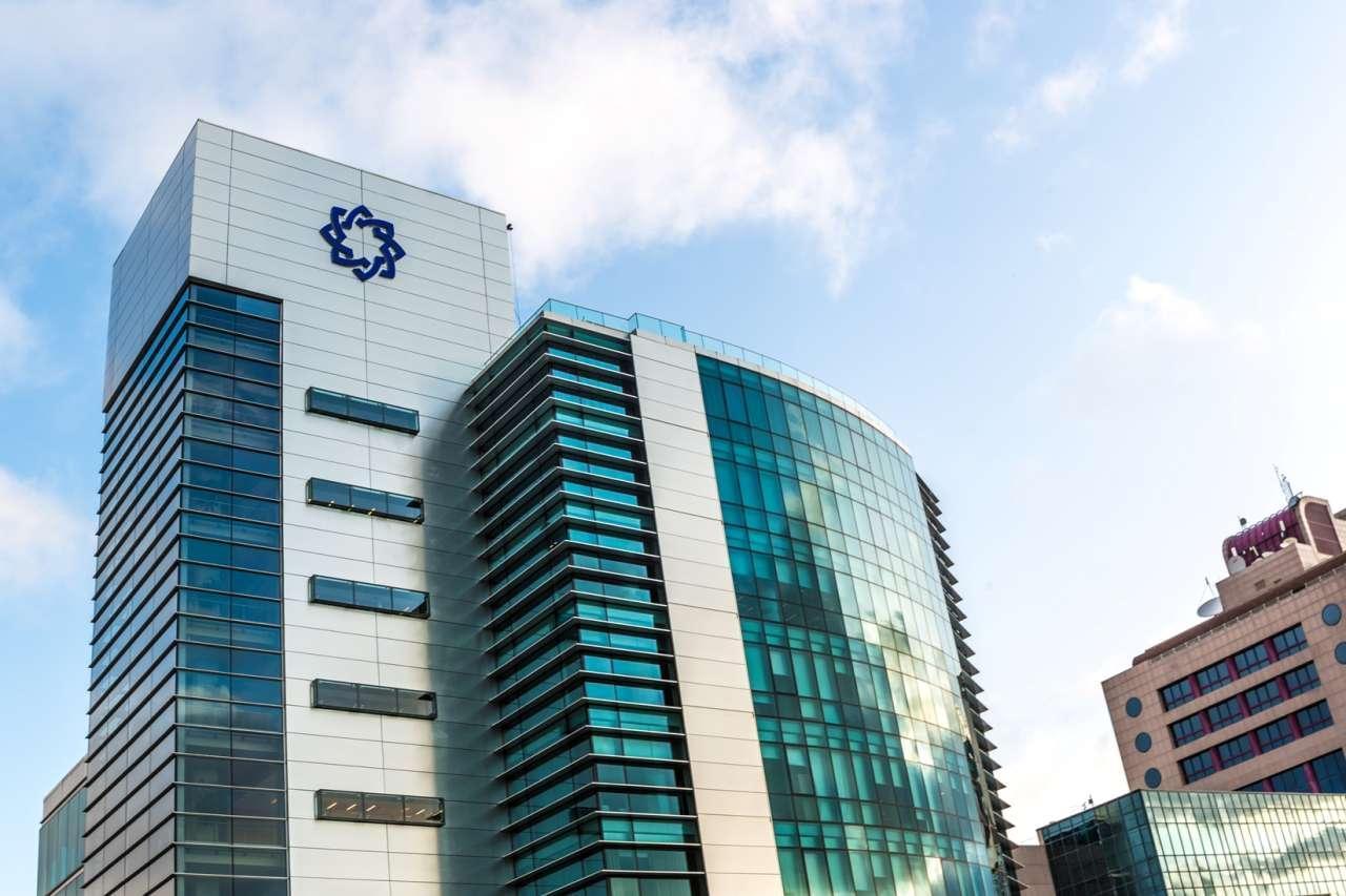 Total assets of International Bank of Azerbaijan increase