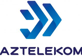Tender to buy household goods announced by Azerbaijan's Aztelecom