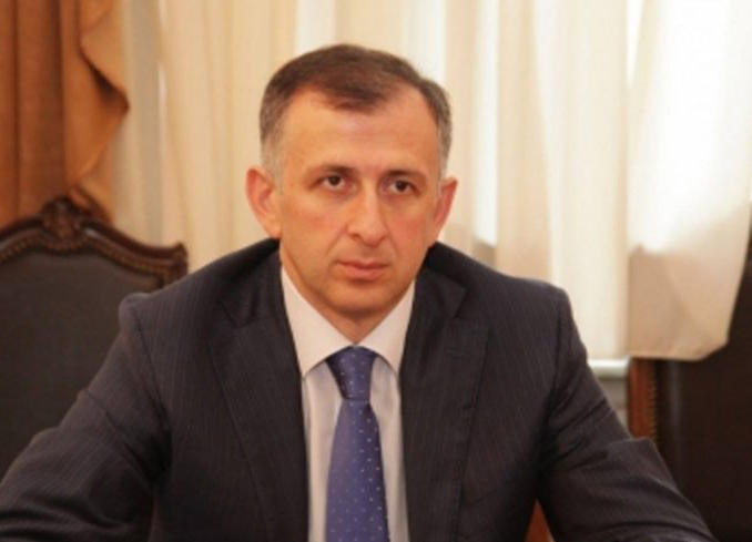 Georgian ambassador: Southern Gas Corridor to bring additional investments